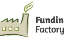 FundFactory
